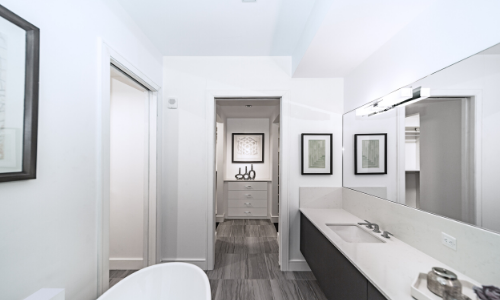 Home Remodeling And Home Improvement In Arlington Alexandria And Fairfax