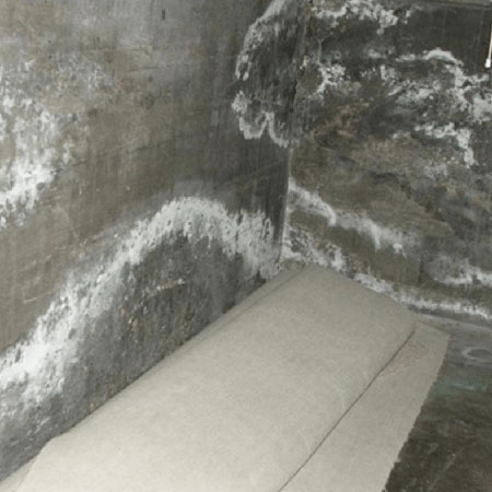 basement-waterproofing1