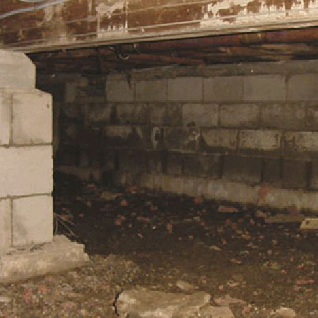 basement-waterproofing2