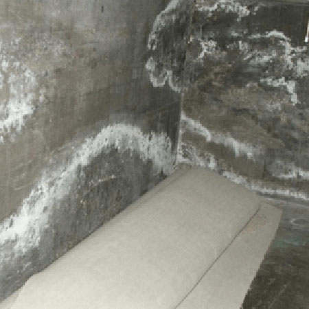 basement-waterproofing5