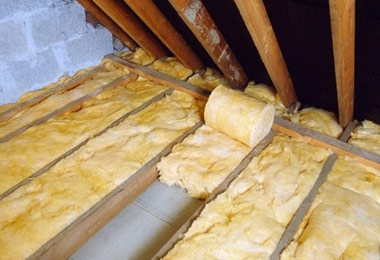 5 Great Reasons To Replace Your Insulation