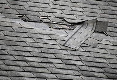 How Do I Know I Need A Roof Repair?