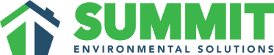 Summit Environmental Solutions